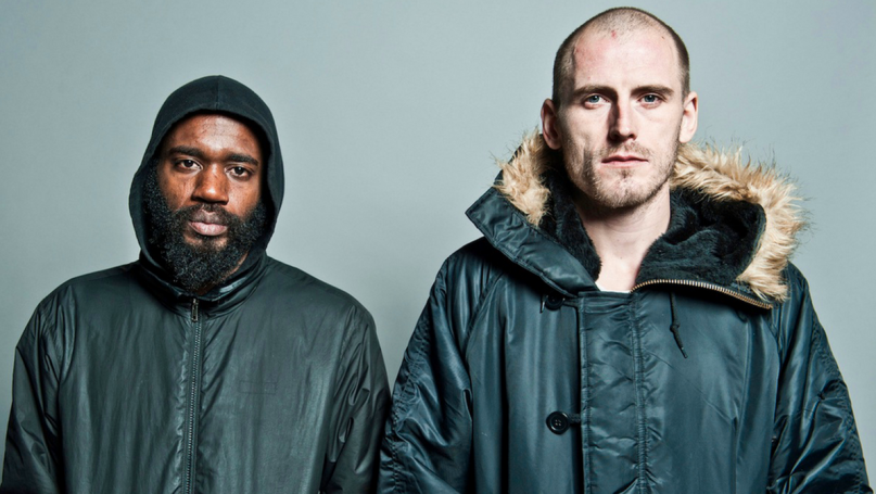 bottomless pit promo - Death Grips - Bottomless Pit (Album Review)