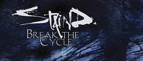 break the cycle slide edited 1 - Staind's Break the Cycle 15 Years Later