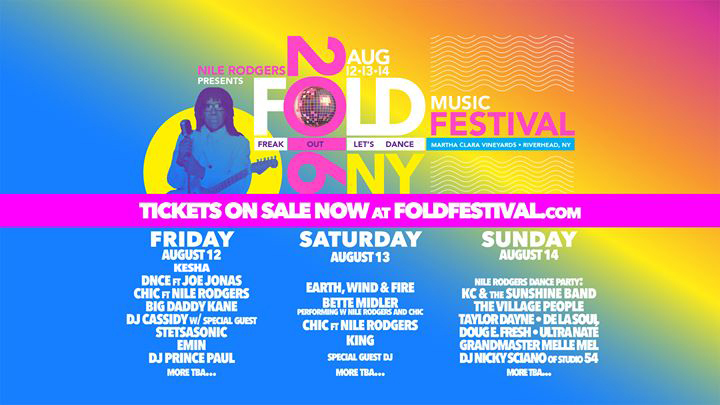 fold 20161 - Interview - Nile Rodgers