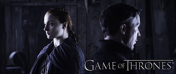 game door 3 slide - Game of Thrones - The Door (Season 6/ Episode 5 Review)