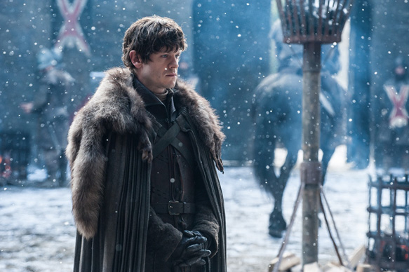 game of thrones home 2 - Game of Thrones - Home (Season 6/Episode 2 Review)