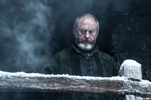 game of thrones home 3 - Game of Thrones - Home (Season 6/Episode 2 Review)