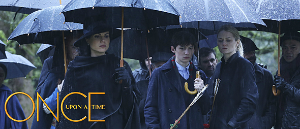 once last slide - Once Upon A Time - Last Rites (Season 5/ Episode 21 Review)