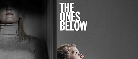 ones below slide - The Ones Below (Movie Review)