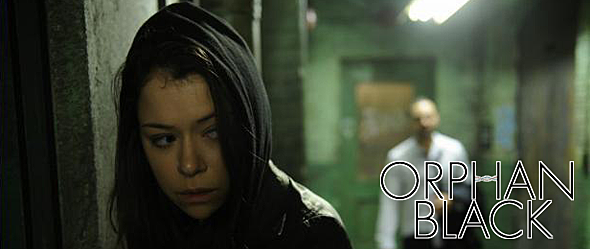 orphan black slide 4 - Orphan Black - From Instinct to Rational Control (Season 4/ Episode 4 Review)