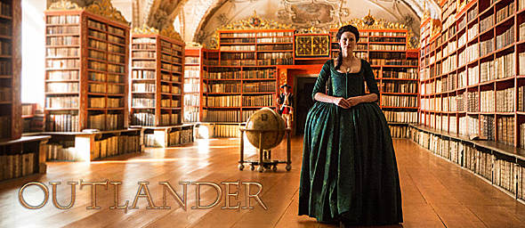 outlander faith 2 edited 1 - Outlander - Faith (Season 2/ Episode 7 Review)