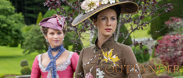 outlander untimely slide - Outlander - Untimely Resurrection (Season 2/Episode 5 Review)