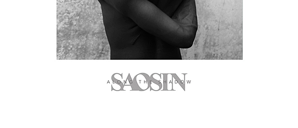 saosinartwork - Saosin - Along the Shadow (Album Review)