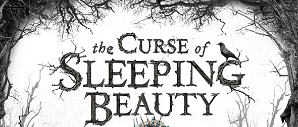 sleeping slide - The Curse of Sleeping Beauty (Movie Review)