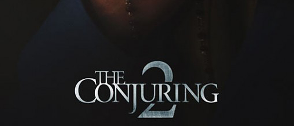 conjuring 2 slide - The Conjuring 2 (Movie Review)