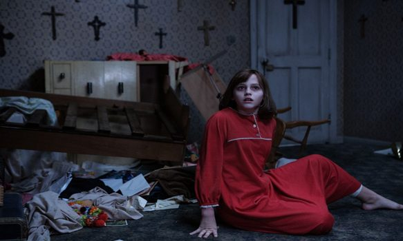conjuring 2 tep 06 - The Conjuring 2 (Movie Review)