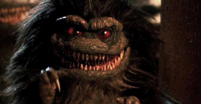 critters 2 - Critters - Still Hungry After 30 Years