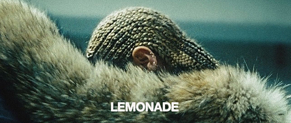 lemonade slide - Beyoncé - Lemonade (Album Review)