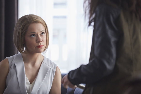 oprhan competition 1 - Orphan Black- The Mitigation of Competition (Season 4/ Episode 9 Review)