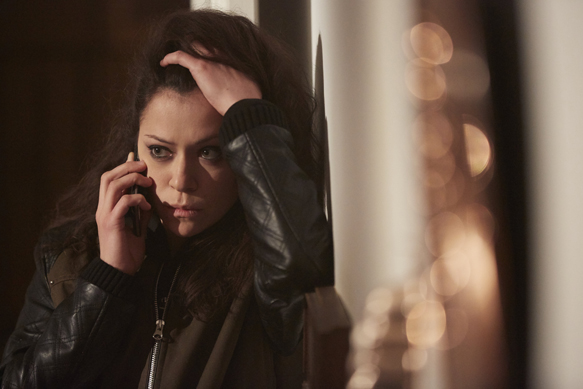 orphan competition 21 - Orphan Black- The Mitigation of Competition (Season 4/ Episode 9 Review)