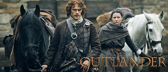 outlander fox lair 0 - Outlander - The Fox's Lair (Season 2/ Episode 8 Review)