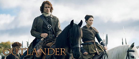 outlander jesus slide - Outlander - Je Suis Prest (Season 2/Episode 9 Review)