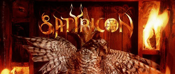 satyricon slide - Satyricon's Nemesis Divina 20 Years Later
