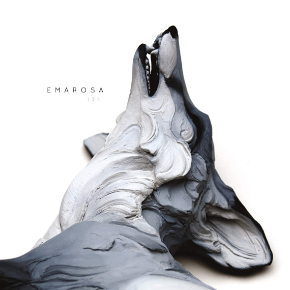 Emarosa 131 - Emarosa - 131 (Album Review)