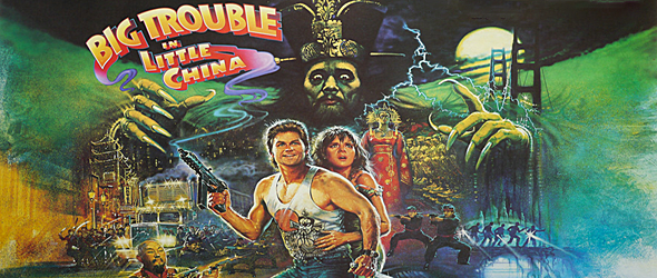 big trouble slide 2 - Big Trouble in Little China - Legendary Shenanigans 30 Years Later