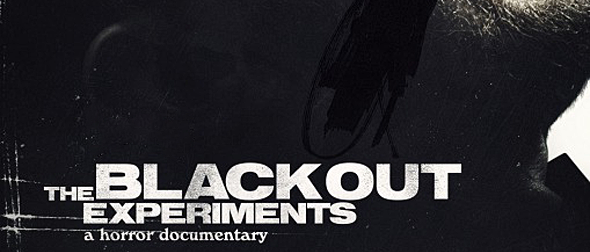 blackout experiments slide - The Blackout Experiments (Movie Review)