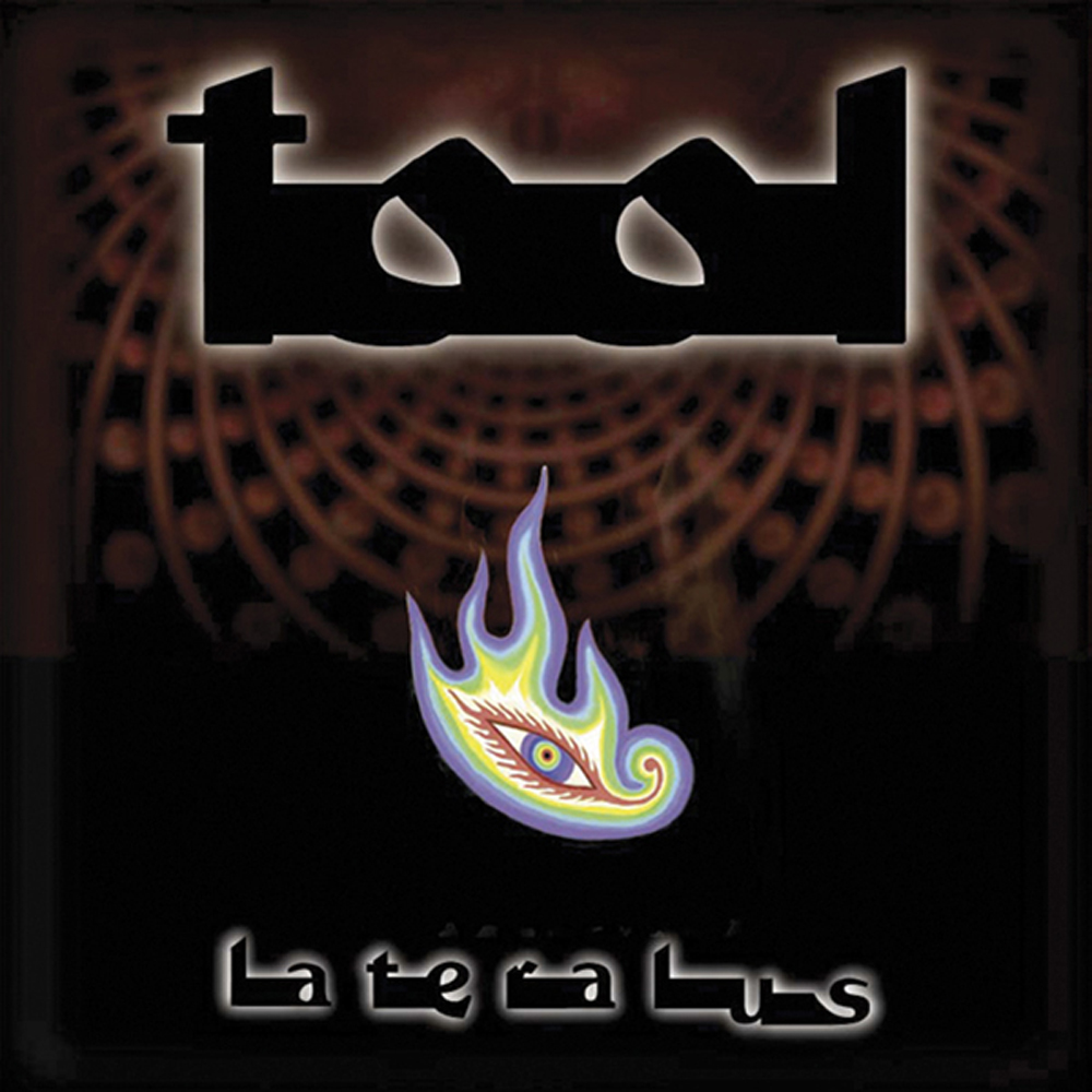 lateralus 51ffb2f60566e - Tool's Lateralus 15 Years Later