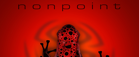 nonpoint slide - Nonpoint - The Poison Red (Album Review)