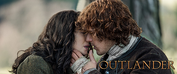 outlander finale slide - Outlander - Dragonfly in Amber (Season 2/ Episode 13 Review)