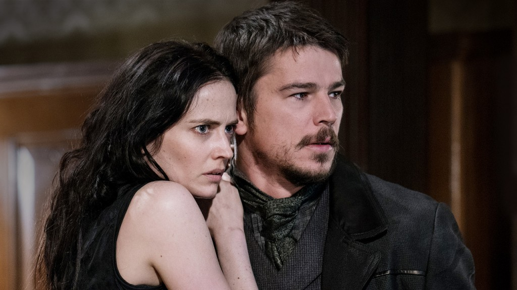 penny dreadful season 3 4 1024x576 - Penny Dreadful (Season 3 Review)