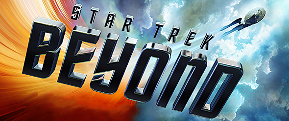star trek slide for article - Star Trek Beyond (Movie Review)