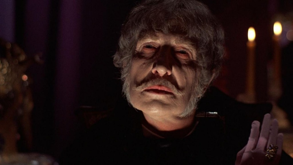the abominable dr phibes 1 1024x576 - The Abominable Dr. Phibes Still Hits The Right Notes After 45 Years