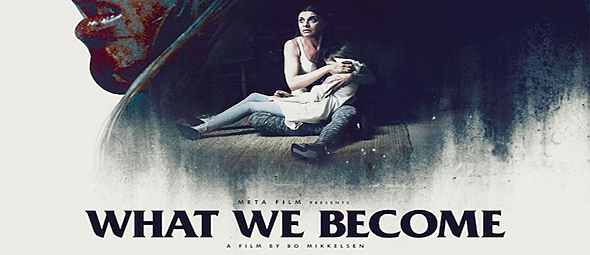 what we become slide - What We Become (Movie Review)