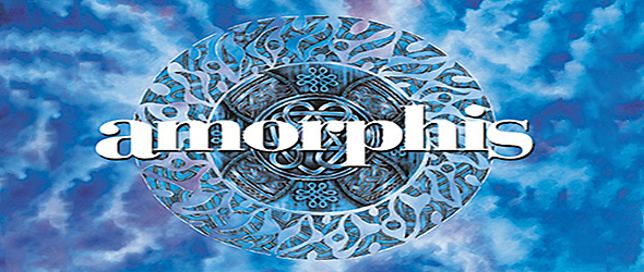 amorphis slide - The Legacy Of Amorphis' Elegy - 20 Years Later And Still Shining