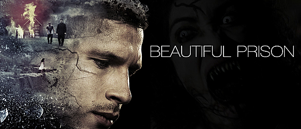 beautiful quad - Beautiful Prison (Movie Review)