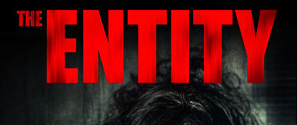 entity slide - The Entity (Movie Review)