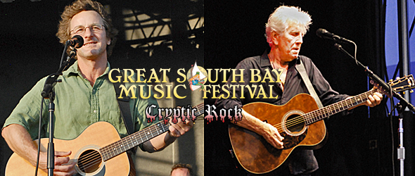 great south bay day 4 2016 - Great South Bay Music Festival Closes Out In Style Patchogue, NY 7-17-16