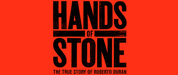 hands of stone slide - Hands of Stone (Movie Review)