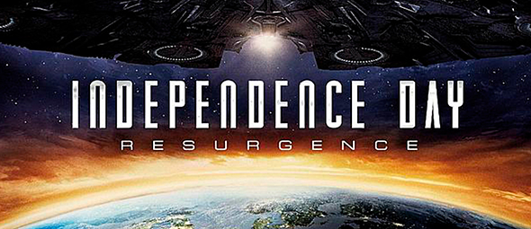 indepedence slide - Independence Day: Resurgence (Movie Review)
