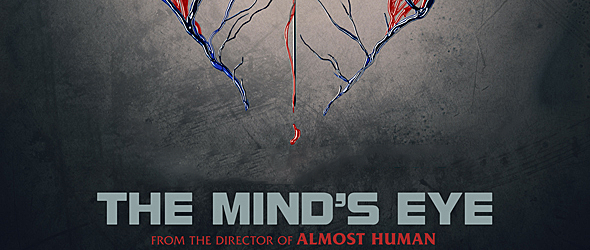 minds eye slide - The Mind's Eye (Movie Review)