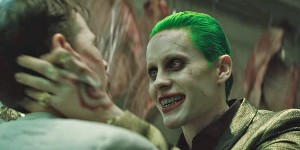 suicide 1 1024x512 - Suicide Squad (Movie Review)