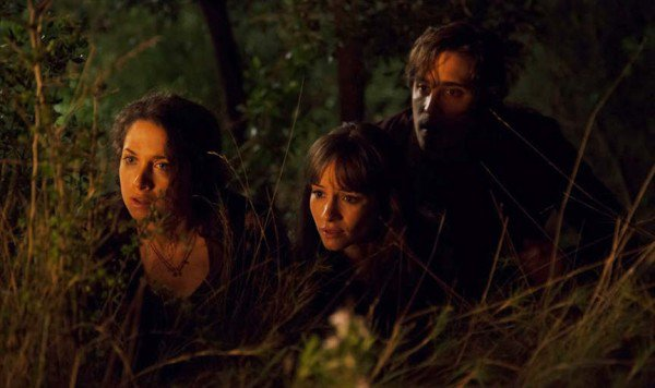 summer camp horror movie news 4 600x356 - Summer Camp (Movie Review)
