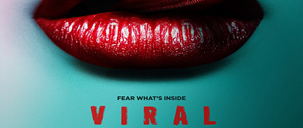 viral slide - Viral (Movie Review)