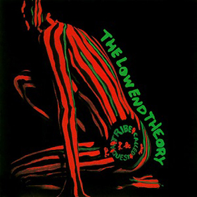 ATribeCalledQuestTheLowEndtheory - Remembering Phife Dawg - The Legacy Of A Hip Hop Icon
