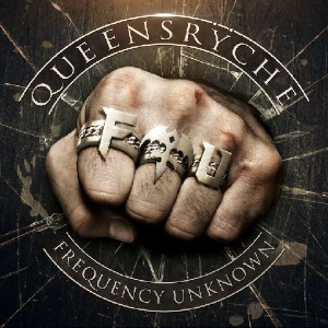 Queensryche2 - Interview - Geoff Tate