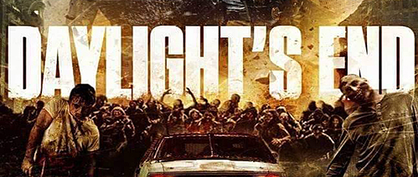 daylights end slide - Daylight's End (Movie Review)