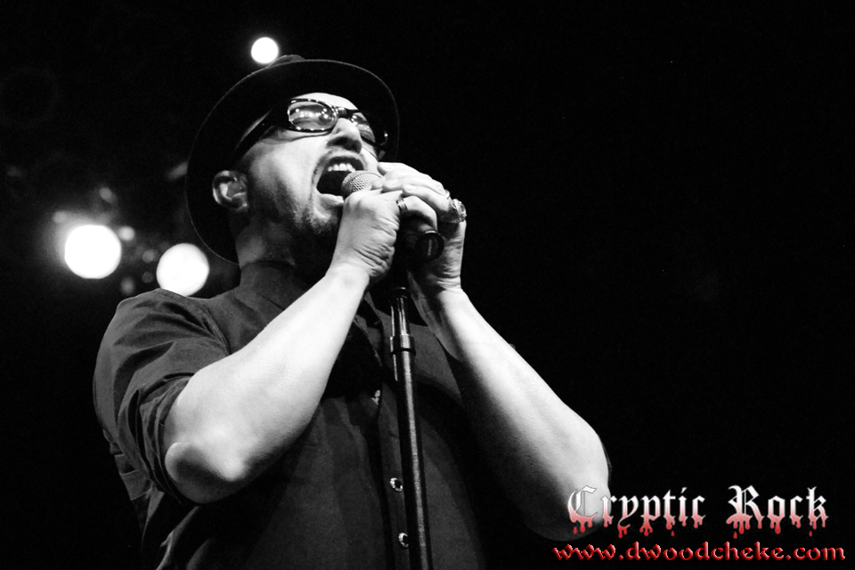 dianewoodcheke operationmindcrime 3 2 2016 3 - Interview - Geoff Tate