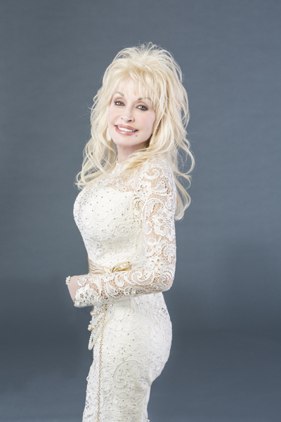 dolly promo - Dolly Parton - Pure & Simple (Album Review)