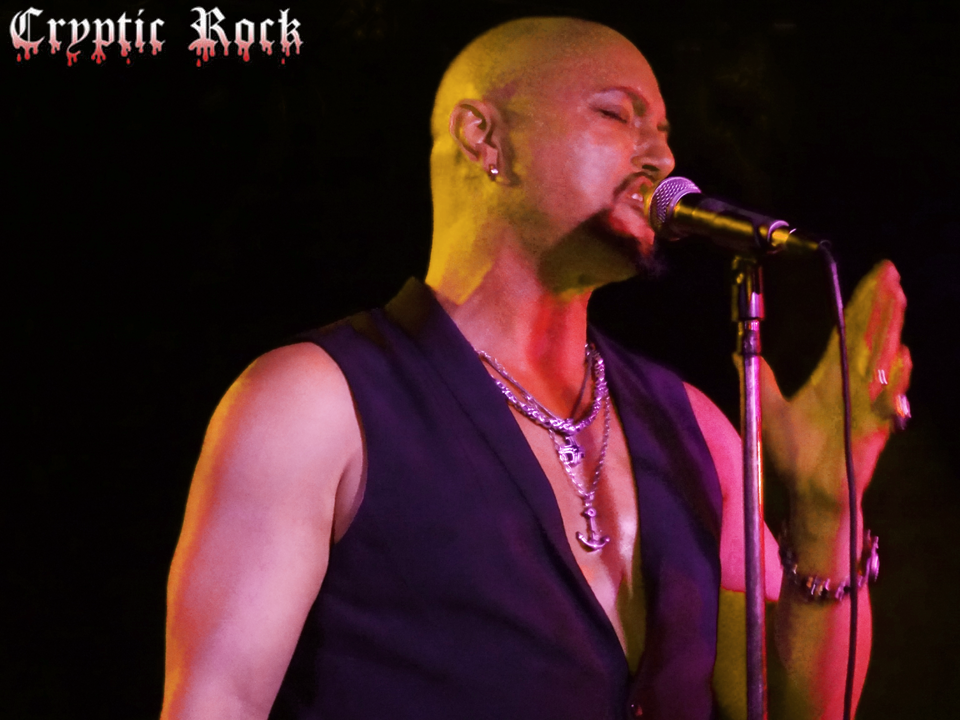 geoff tate cryptic - Interview - Geoff Tate
