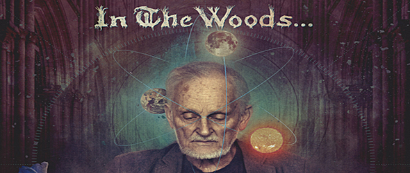 in the woods slide - In the Woods... - Pure (Album Review)
