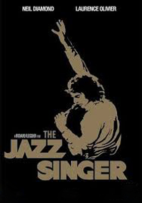 jazz singer - Interview - Steve Dash - The Man Behind The Mask